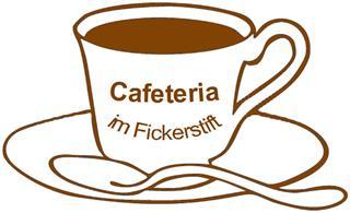 Fickerstift