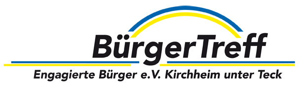 Logo-BuergerTreff