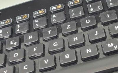 Die Computerhilfe des BürgerTreff startet wieder durch